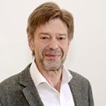 Manfred Bornhöft