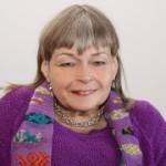 Brigitte Hinrichs