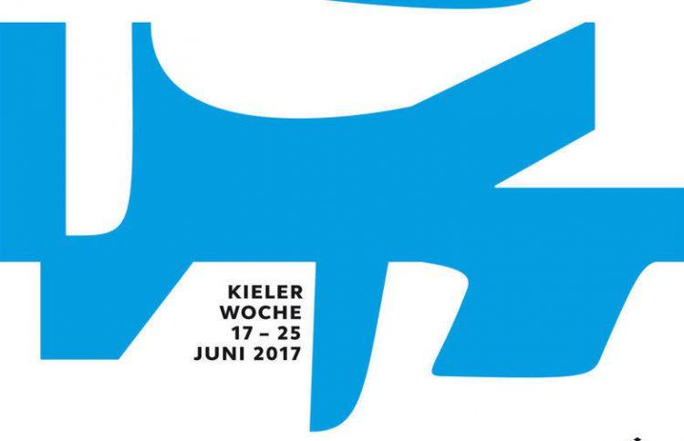 Barrierefrei über die Kieler Woche