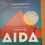 Auf zur Oper - Sommertheater 2019 in Kiel