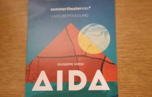 Auf zur Oper – Sommertheater 2019 in Kiel