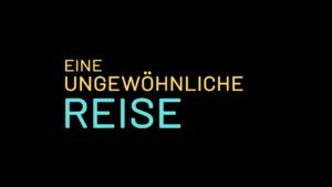Kinotipp: Menschsein – der Film